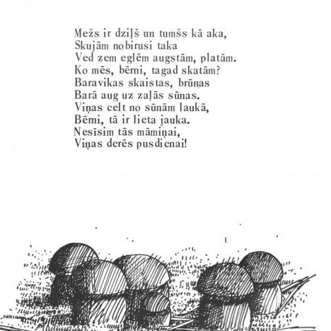 Dzejolis1