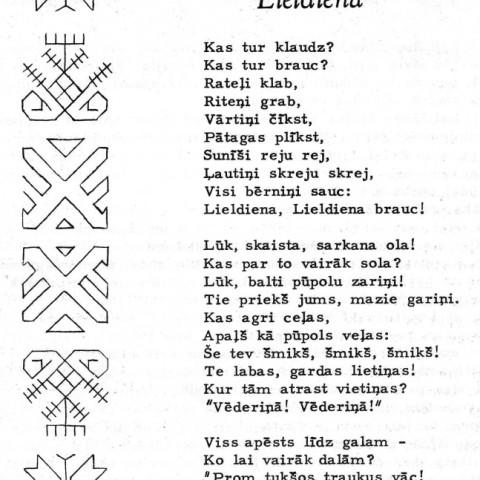 Dzejolis6
