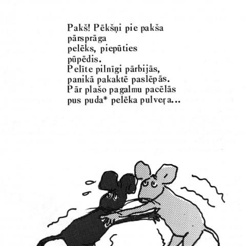 Dzejolis8