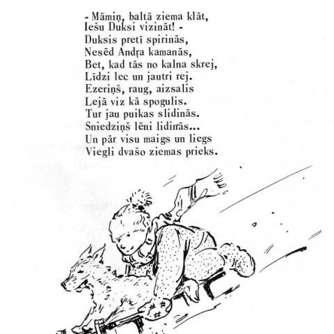 Dzejolis13