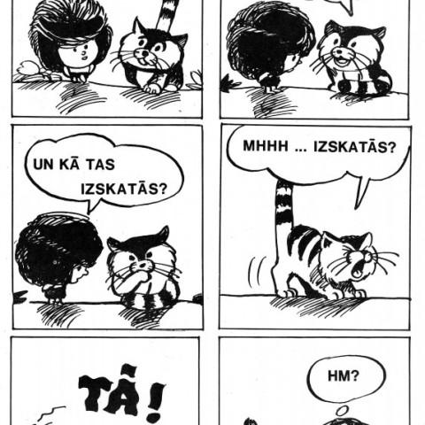 komiksi4