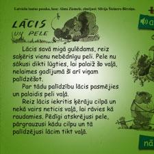 Lasi-spele2